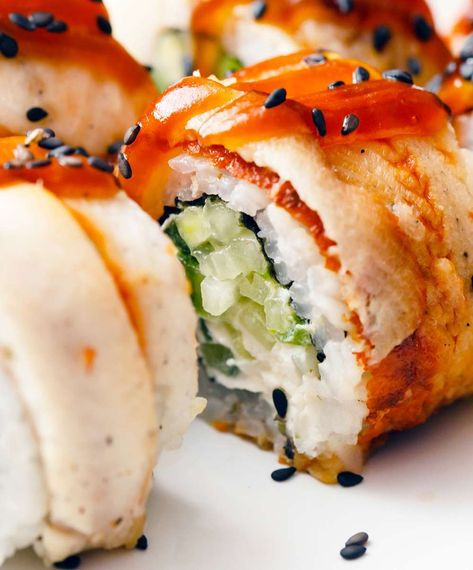 Find The Best Food Delivery Restaurants