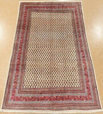 Rug Number Ivory Reds Blues Browns Navy Beige Reds Ivory Blues Browns Navy Beige 6 8 X 10 8 Oriental Carpets Blue Oriental Rug Rugs