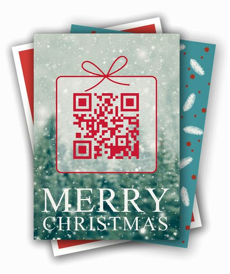 Holiday Cards Online >> Christmas Cards And Holiday Cards Online And Paper