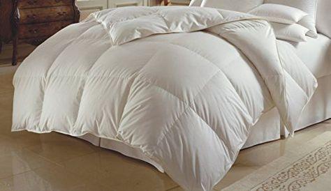 Cloud9 Down Alternative Comforter Duvet White Target Bedding