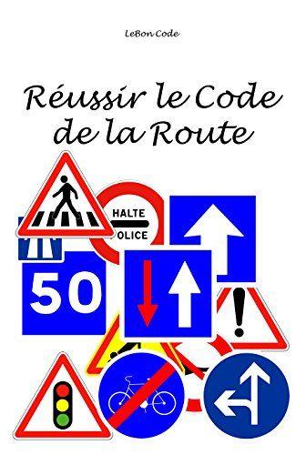 Epingle Sur Code De La Route