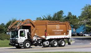 Renting A Dumpster From Esi Waste Is Easy Get The Best Cost For