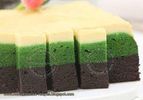 Pin On Layer Cake