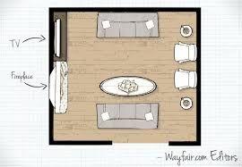 Image Result For 14x16 Living Room Layout Design Livingroom Layout Living Room Furniture Layout Room Layout Design