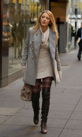Find images and videos about style, gossip girl and blake lively on We Heart It - the app to get lost in what you love.
