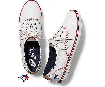 Champion MLB® Pennant, Toronto Blue