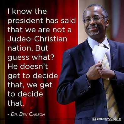 Top quotes by Ben Carson-https://s-media-cache-ak0.pinimg.com/474x/78/9f/1b/789f1b95b08329117f882b55914f671d.jpg