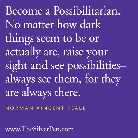 Top quotes by Norman Vincent Peale-https://s-media-cache-ak0.pinimg.com/474x/78/9f/f9/789ff97dc6cfd8cfafc6a0e3e0ae8b9c.jpg
