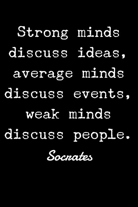 It is a shame when you are so obsessed with others that it is all you talk about. Sign of a small mind, with no life.