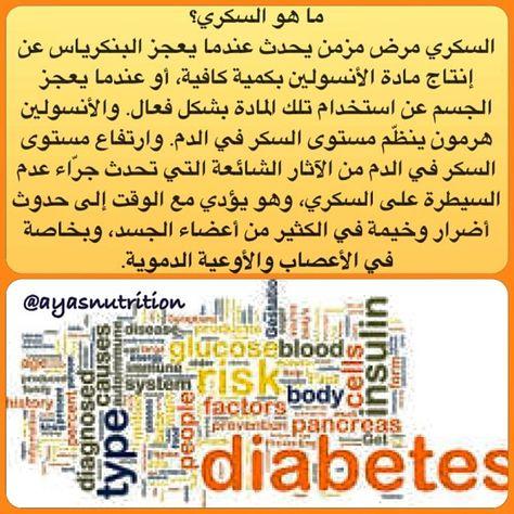 Pin On توعية صحية