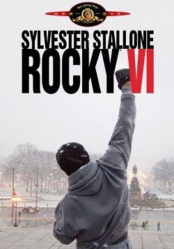 Rocky 6 Online Latino 2006 Peliculas Audio Latino Online Rocky Balboa Rocky Balboa 2006 Sylvester Stallone