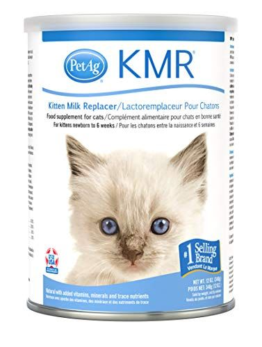 Kmr Powder For Kittens Cats 12oz Pet Store Pet Shop Dog Cat