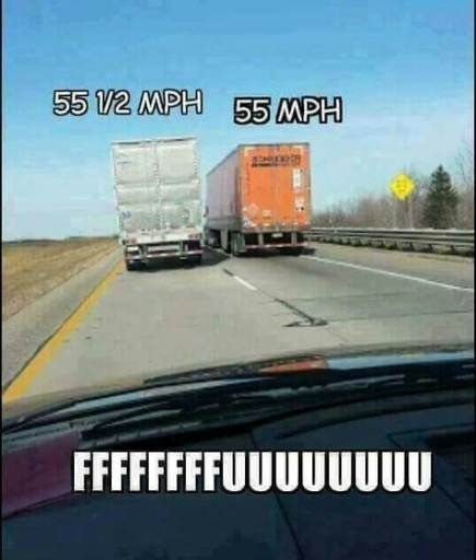 Super Truck Driver Quotes Funny Hilarious Awesome Ideas Trucker Quotes Trucking Humor Trucker Humor