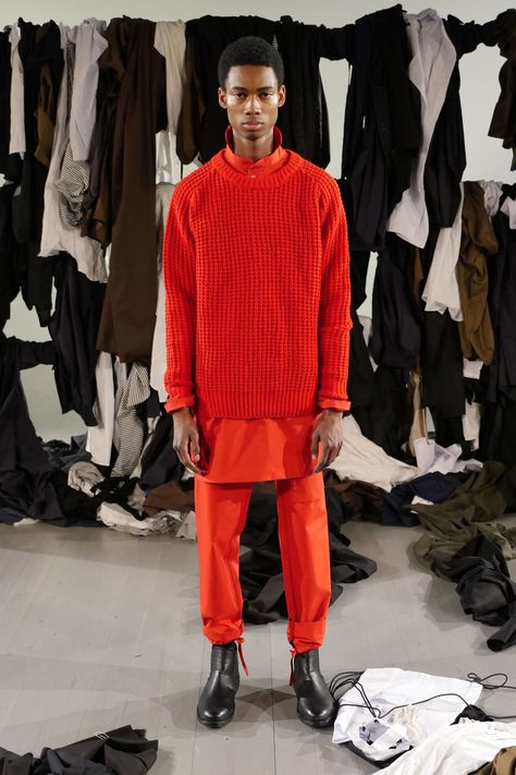 167 Best My style images   Style, Mens fashion:__cat__, Menswear