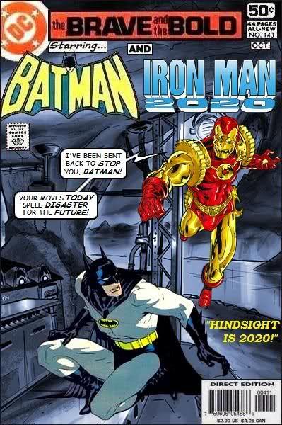 batman comics  cbr vo
