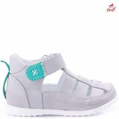 E 1079 1 Children Shoes Baby Shoes Shoes