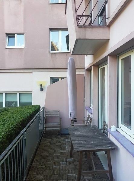 2 Zi Wohnung In Zurich Kreis 11 Allenmoos Mobliert Temporar Wohnen Auf Zeit Mieten Bei Coozzy Ch Wohnung In Zurich Mietwohnungen Gewerbeflache