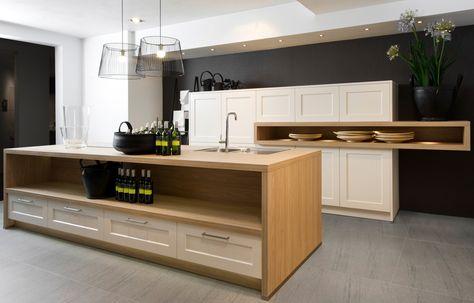 19 best Kuchnie Nolte klasyka images on Pinterest Kitchen - nolte küchen planer