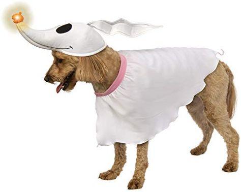 Disney Inspired Pinocchio 100/% Cotton Custom Dog Bandana