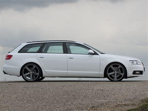News Alufelgen Audi A6 4f 4g 20zoll Felgen Alufelgen Sommerrader Komplettrader Onlineshop Audi Audi Motor Audi Rs6