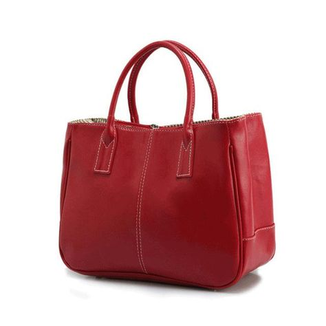 e56d27f604 TMYOY Quality women Top-Handle Bags PU Leather Handbags Solid Tote casual  Bolsas Female Ladies candy color Women hand Bags VS024