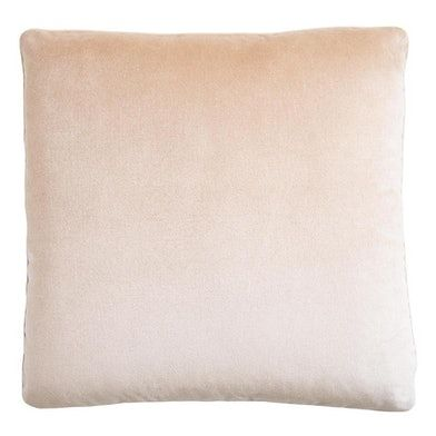 270 Fabrics Pillows Drapes Ideas In 2021 Throw Pillows Pillows Coral Pillows