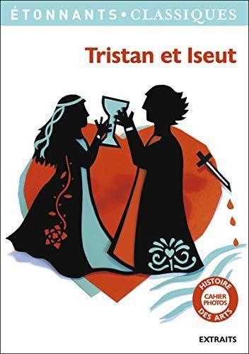 Monitorpdfebook Asghara Telecharger Livre En Ligne Livre Intitule Tri Livres En Ligne Tristan Et Iseut Livres A Lire