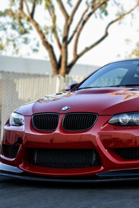 BMW M3 Get paid to drive your BMW http://tomandrichiehandy.myvi.net/