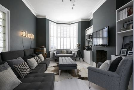 Grand Furniture Living Room Sets Fresh Beautiful Gray Living Room Ideas