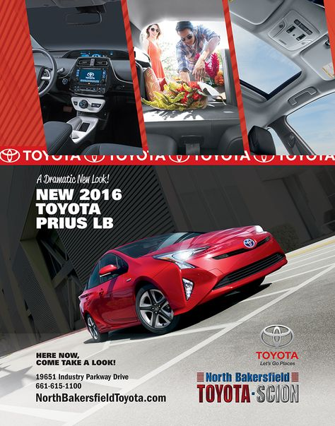 25 Best North Bakersfield Toyota Images On Pinterest In 2018 | Toyota Cars,  Toyota Trucks And Black Friday