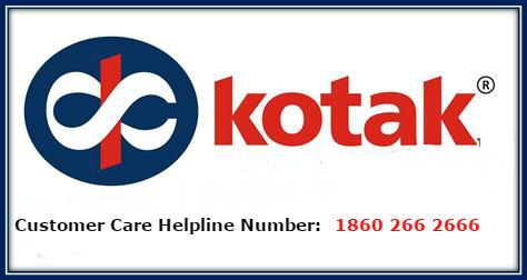 Kotak Mahindra 24 Hour Customer Care Toll Free No Email Id Customer Care Helpline Support Hello Friends Customer Care Kotak Mahindra Bank Bank Credit Cards