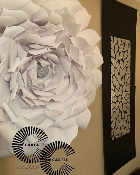 Customized DecorEventsPaper/Fabric Flowers For All OccasionWreathsProducts amp; ServicesAll Things Couture. Email to CarlaCartelSalesgmail.com for all inquiries. .com/carla_cartelAtlanta, GA#CarlaCartelDesigns #Customdesign #wallart011#Decor #Freshandnew #Designs #Paperflowers #Fabricflowers #Successful #Dream #Investment #Surprise #Freedom #Celebrate #Ownit #Invest #Bosslady #Network #Motivation #victorious #Business #Loveyourself #Home #Peace #Beautiful #Me #You #Empower #Startup #Entrepreneu