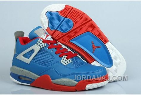 ccc7ac323b4c90 REDUCED NIKE AIR JORDAN IV 4 RETRO RELEASES DATES MENS SHOES SUPERMAN Only   89.00