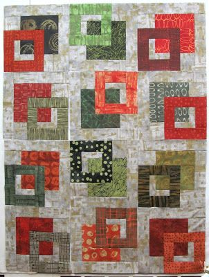 Quilting Blogs What Are Quilters Blogging About Today 17 Quilting Blogs Quilts Quilting Bloggers