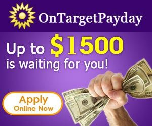 Receive Immediate Loan Approval And Cash In Your Account Today Or Tomorrow The L Fast Cash Loan Payday Loans Online