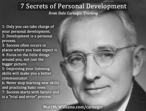 Top quotes by Dale Carnegie-https://s-media-cache-ak0.pinimg.com/474x/78/b4/ce/78b4cea28ff80fab5505047ab96d7e1d.jpg