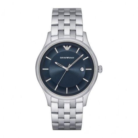 2a88276ff7f9fd Emporio Armani Heren horloge AR11019. Emporio Armani Heren horloge AR11019.  More information. HORLOGE online kopen - Gratis verzending van alle horloges