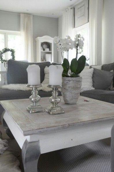 Top 15 Trends Im Wohnzimmer Deko Grau Silber Zu Sehen Wohnzimmer