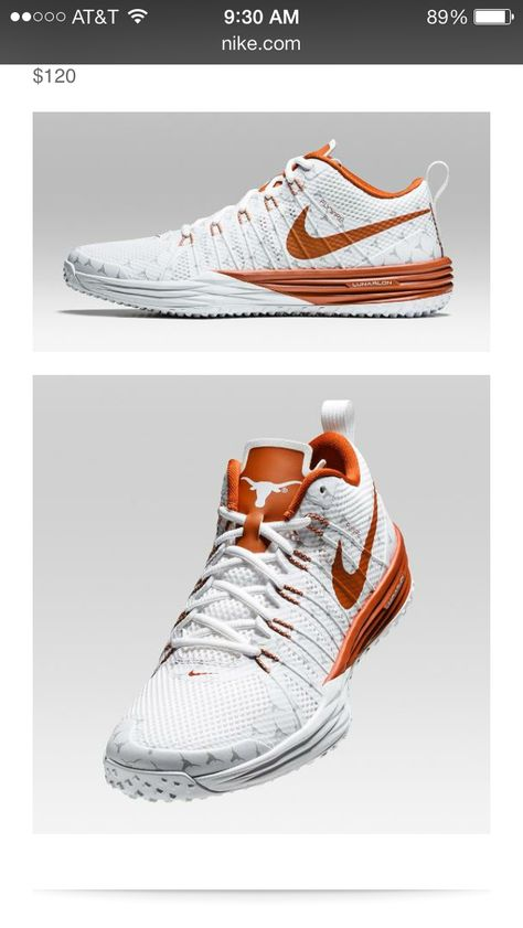 premium selection 68423 267c7 ... sale nike lunar tr1 florida st quarter sports pinterest nike lunar and  florida state university.