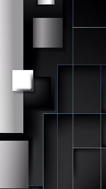 Pin By Ornella On Oboi Phone Wallpaper Design Wallpaper Edge New Wallpaper