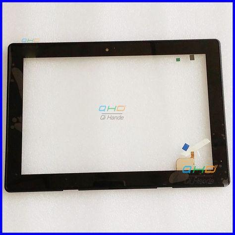10 1 Zoll Touchscreen 100 Neue Fur Lenovo Miix 310 10icr Touch Panel Tablet Pc Touch Panel Touchscreen Lcd Bildschirm Touchpanel Tablet Touch Screen Touch Panel