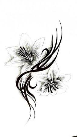 Pin Von Phoenix Tatowierung Blog Auf Ink