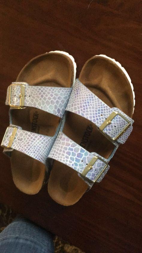 84c0e268885 Birkenstock Sandals. More like this