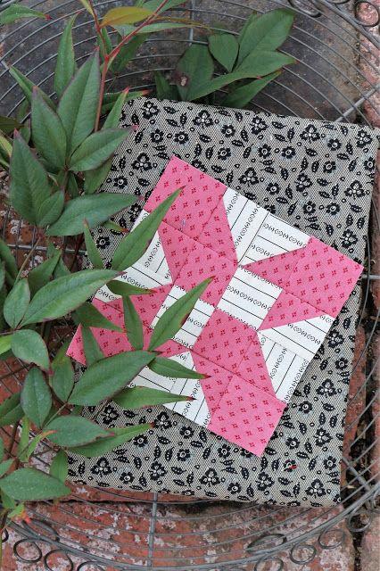 1880 Sampler Sew Along Temecula Quilt Co Quilt Square Patterns Quilts Quilt Block Patterns