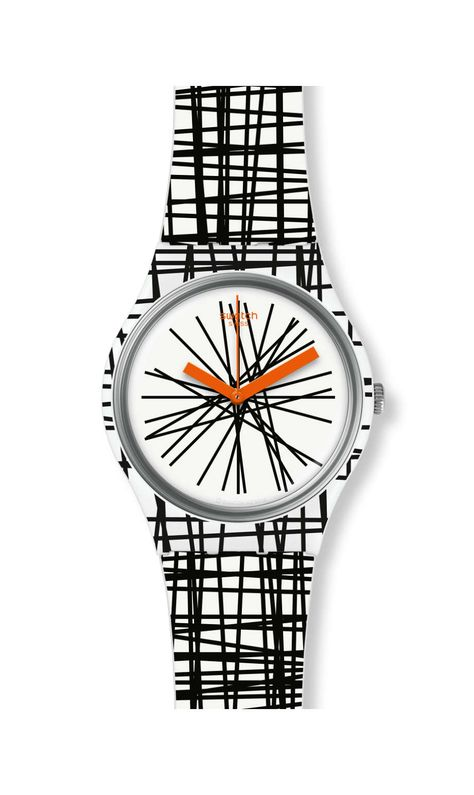 Discover the Swatch watches matching your search: Originals, Quartz, Gent. All the Swatch watches are in the Swatch Finder of Swatch Ireland.