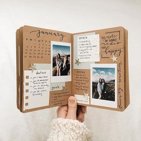 NotebookTherapy.com | bujo 💕 (@notebook_therapy) • Instagram photos and videos