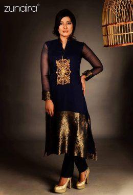 Pakistani Party Wear Fancy Dresses 2018 2019 Designs Collection Fancy Dresses Pakistani Party Wear Party Wear Dresses