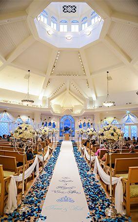 Walt Disney World Wedding Spotlight Tami Robever After Blog Fairy Tale Weddings And Honeymoon Bliss Pinterest