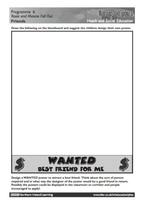 Fbi Wanted Poster Template Lovely 18 Free Wanted Poster Templates Fbi And Old West Free Poster Template Templates Free Brochure Template