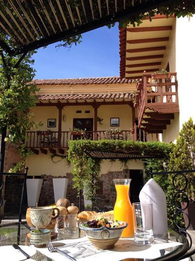 20 Best Casa Cartagena Boutique Hotel Spa Cusco Images On Pinterest Hotels And